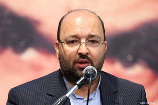 یک خبرسازی انتخاباتی درباره سیدمحمد خاتمی