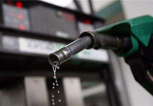 سهمیه بنزین مرداد ماه چه زمان واریز می شود؟