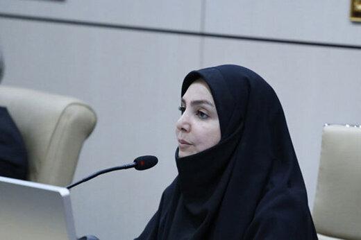 عدد ضحايا كورونا في إيران بلغ 14 الفا و405 شخص