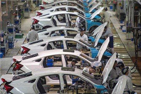 «قیمت دستوری»؛ سیاستی که شکست خورد/ جهش 370 درصدی میانگین قیمت خودروهای پرمصرف