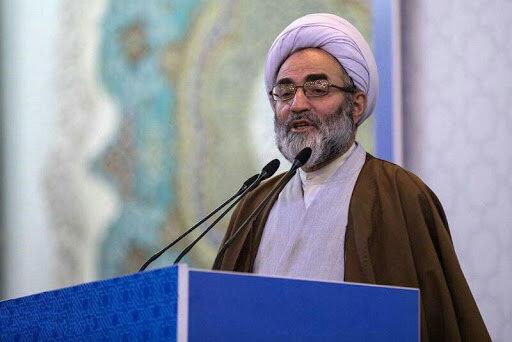 ادامه واکنش ها به اعتراضات در خوزستان /توصیه ها درباره چینش کابینه رئیسی از تریبون نماز جمعه /هشدار درباره موج جدید کرونا در ایران
