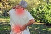 مراقب باشید، این ۹ دلیل باعث گرفتگی عضلات میشوند