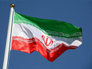 پاسخ سفارت ایران به اتهامات رسانهای علیه دیپلمات ایرانی