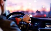 انواع اقلام ضروری خودرو که باید در لیست ابزار خود داشته باشید