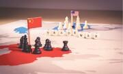 آیا چین و آمریکا وارد یک جنگ تمام عیار میشوند؟