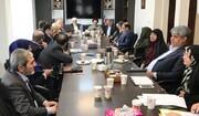 بهزاد نبوی رئیس میشود یا عبدالله نوری؟ /شورایعالی سیاستگذاری در دوراهی انتخاب یک رئیس