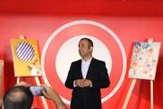 تولید صفر تا صد ماشین ظرفشویی ایرانی برای نخستین بار در پاکشوما