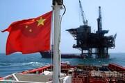 نبض بازار نفت در دست چین/حفظ سهم بازار در برابر کاهش قیمت