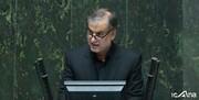 حمله تند به قالیباف بخاطر حاشیه های سفر به روسیه /نماینده احمدی نژادی: انتظار داشتید مرموزترین سیاستمدار جهان با شما دیدار کند؟