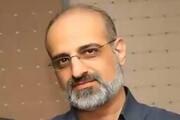 ببینید | واکنش تند محمد اصفهانی به مصاحبه اخیر محمود احمدینژاد!