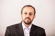 انتقاد تند دستیار قالیباف از احمدی بیغش: واگذاری جزایر ایرانی به چین دروغ محض است/پاسخگوی طرح مسائل غیرواقعی مرتبط با امنیت باشید