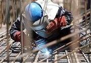 واحد کاریابی کارگران روزمزد در قم ایجاد میشود