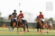 تصاویر | لحظاتی زیبا از ورزش ملی ایران باستان!
