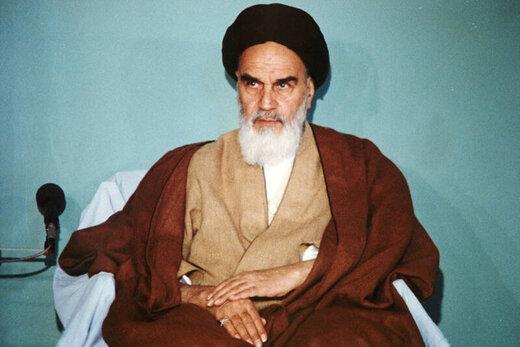 ببینید | تحریف بیانات مهم امام خمینی در مورد روحانیون