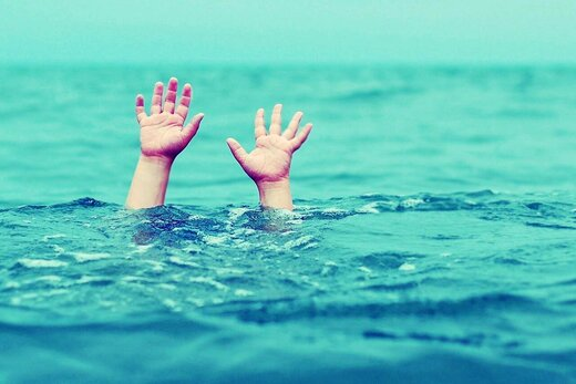 ببینید | لحظات باورنکردنی نجات جان کودک 2 ساله توسط مشاور تلفنی اورژانس
