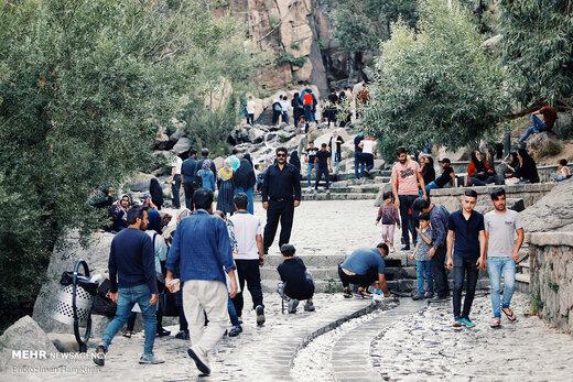 تعطیلات آخر هفته یک، 2 یا 3 روز / افزایش تعطیلات در ایران مفید است؟