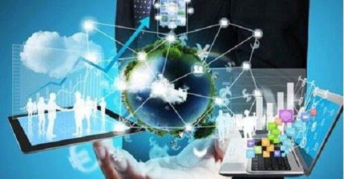 اعلام آمادگل سازمان منطقه آزاد قشم برای همکاری در توسعه مهارت های فنی حرفه ای در بستر فضای مجازی