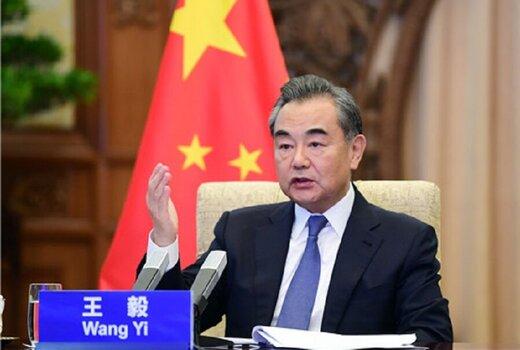 چین: آمریکا «مک کارتیسم» بدنامش را احیا کرده است