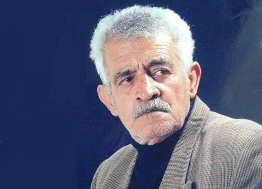 محمد فتوت؛ نوحهسرای پیشکسوت به خاک سپرده شد