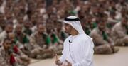 آیا بلندپروازی امارات،خاورمیانه را به جنگ هستهای سوق میدهد؟