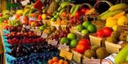 غذاهای معجزه آسا در مقابل ویروس کرونا