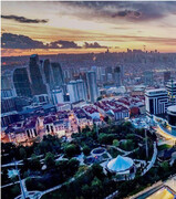 راهنمای کامل خرید ملک در ترکیه