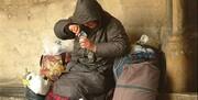 پاندمی کرونا بر تعداد گرسنگان جهان افزوده است