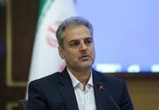 وزیر جهاد کشاورزی: برای واردات نهادههای دامی کمبود ارز داریم