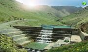 ۲۲۰ میلیارد ریال به اجرای طرحهای آبخیزداری در استان مرکزی اختصاص یافت