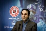 تشخیص کرونا برای تهرانیها با تلفن ۴۰۳۰