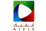 انتقاد از روند صدور مجوزهای سریالهای نمایش خانگی از طرف صداوسیما