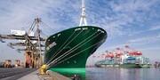 مصدر مسؤول : زيادة بنسبة 14 بالمئة في التبادل التجاري بين ايران واوراسيا