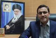 نماینده مردم زنجان و طارم: کار در حوزه معدن برای سرمایهگذاران و فعالان بسیار سخت شده است