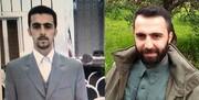 جاسوس موساد و سیا در ایران، اعدام شد /نحوه شناسایی موسوی مجد