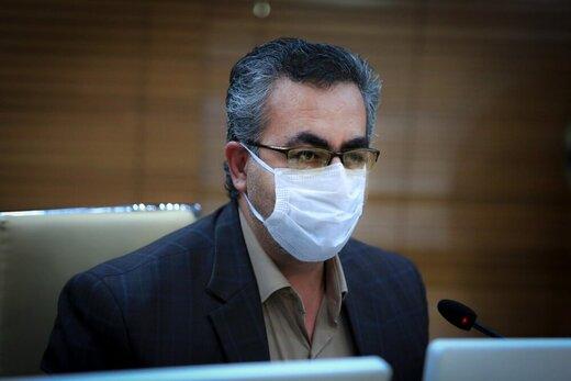 هشدار وزارت بهداشت نسبت به مصرف خودسرانه یک دارو برای درمان کرونا