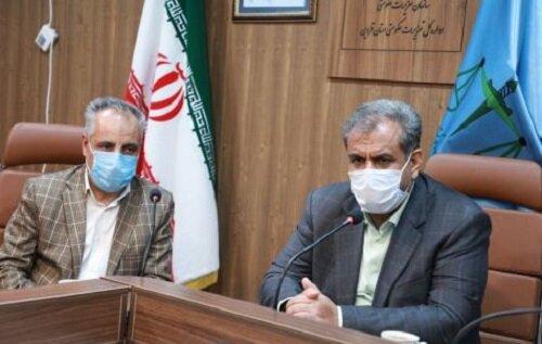 رویکرد تعزیرات حکومتی حمایت از تولید باشد