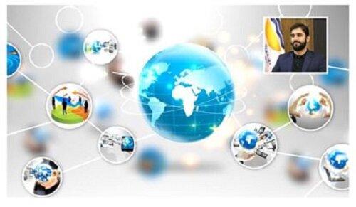 طراحی و راه اندازی ۳۶ سامانه جدید در منطقه آزاد قشم