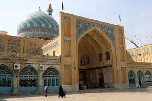 ۴۰۰ تیم بازرسی، بر مساجد استان کرمان را در رعایت پروتکلهای بهداشتی  نظارت میکنند