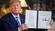 چرا من میخواهم توافق هستهای با ایران را نجات دهم؟