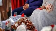 خداحافظی با دنیای مجردی قبل از تصمیم به ازدواج/ قبل از تأهل عادتهایتان را پالایش کنید