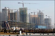 میزان تراکم ساختمانی در مناطق مختلف تغییر خواهد کرد