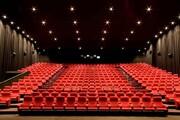 سازمان سینمایی، پرداخت بدهی سالنها به فیلمها را برعهده گرفت