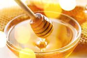 ببینید | آیا عسل جایگزین مناسبی برای شکر است؟