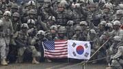 خودروی نظامی آمریکا جان چهار شهروند کرهجنوبی را گرفت/ عکس