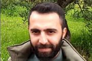 ببینید | تصاویر موسوی مجد در پارتی های دمشق!