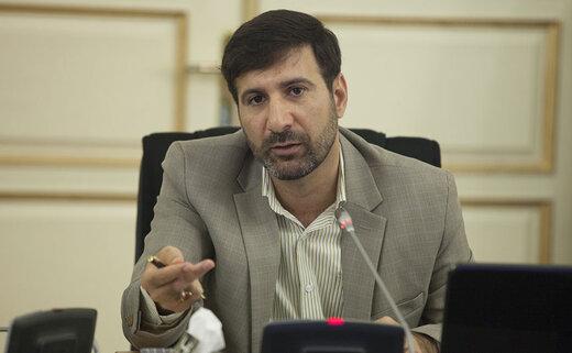 ایراد شورای نگهبان به یک مصوبه اقتصادی مجلس