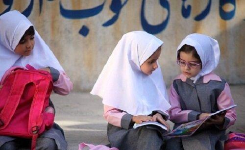 سنجش ۹۰ هزار نوآموز اصفهانی از پنجم تیرماه