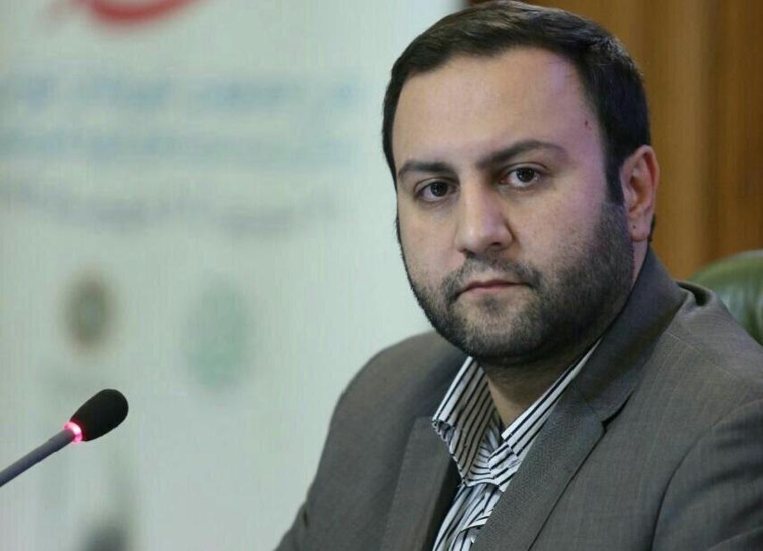 واکنش نماینده تهران به احتمال کاندیداتوری قالیباف و رئیسی