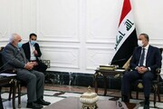 شکست ترامپ،ریاض را به سمت تهران میکشاند؟/اهداف مهم ایران درعراق