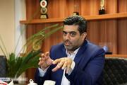 آیا رَپرها در ایران مجوز میگیرند؟/ پاسخ مدیرکل دفتر موسیقی را بخوانید